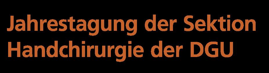 Handchirurgie_Düsseldorf_2021_Kongresslogo_02